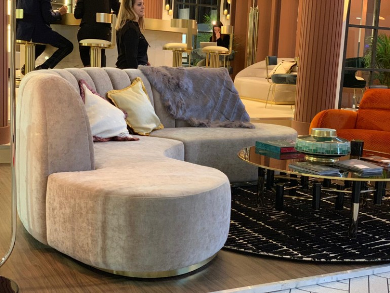 Living Room Corners At Maison Et Objet You Need To See maison et objet Living Room Corners At Maison Et Objet You Need To See Living Room Corners At Maison Et Objet You Need To See 5