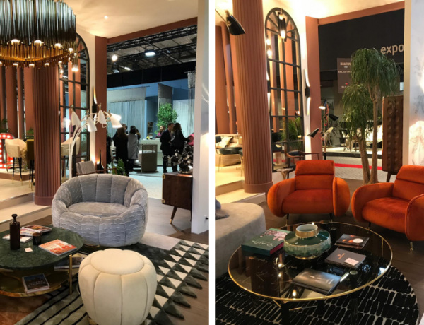 Living Room Corners At Maison Et Objet You Need To See maison et objet Living Room Corners At Maison Et Objet You Need To See Living Room Corners At Maison Et Objet You Need To See feat 600x460