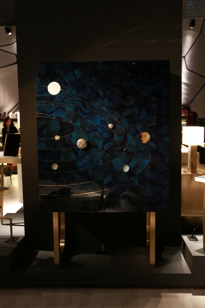 maison et objet 2019 Maison Et Objet 2019: Here Are The Winners Of Coveted Awards Maison Et Objet 2019 Here Are The Winners Of Coveted Awards 13