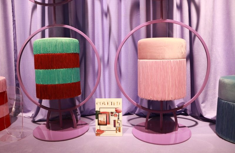 maison et objet 2019 Maison Et Objet 2019: Here Are The Winners Of Coveted Awards Maison Et Objet 2019 Here Are The Winners Of Coveted Awards 16
