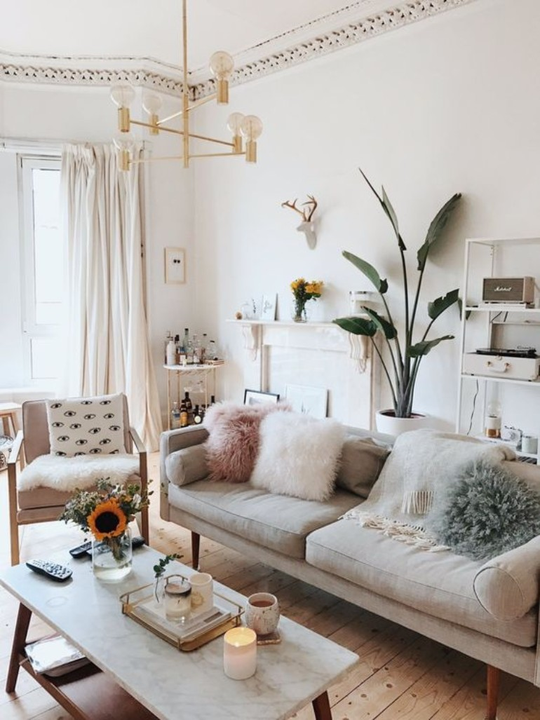 Minimalist Living Room Designs To Inspire The Muse Inside You minimalist living room Minimalist Living Room Designs To Inspire The Muse Inside You Minimalist Living Room Designs To Inspire The Muse Inside You 2