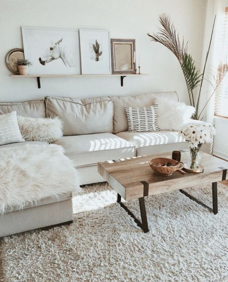 Minimalist Living Room Designs To Inspire The Muse Inside You minimalist living room Minimalist Living Room Designs To Inspire The Muse Inside You Minimalist Living Room Designs To Inspire The Muse Inside You 3