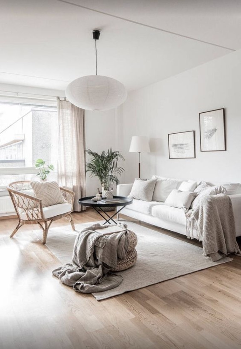 Minimalist Living Room Designs To Inspire The Muse Inside You minimalist living room Minimalist Living Room Designs To Inspire The Muse Inside You Minimalist Living Room Designs To Inspire The Muse Inside You 4
