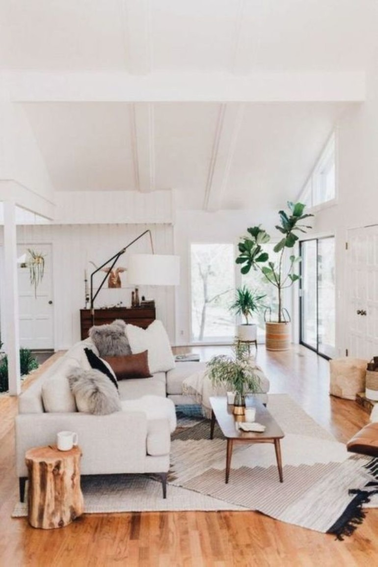 Minimalist Living Room Designs To Inspire The Muse Inside You minimalist living room Minimalist Living Room Designs To Inspire The Muse Inside You Minimalist Living Room Designs To Inspire The Muse Inside You 5