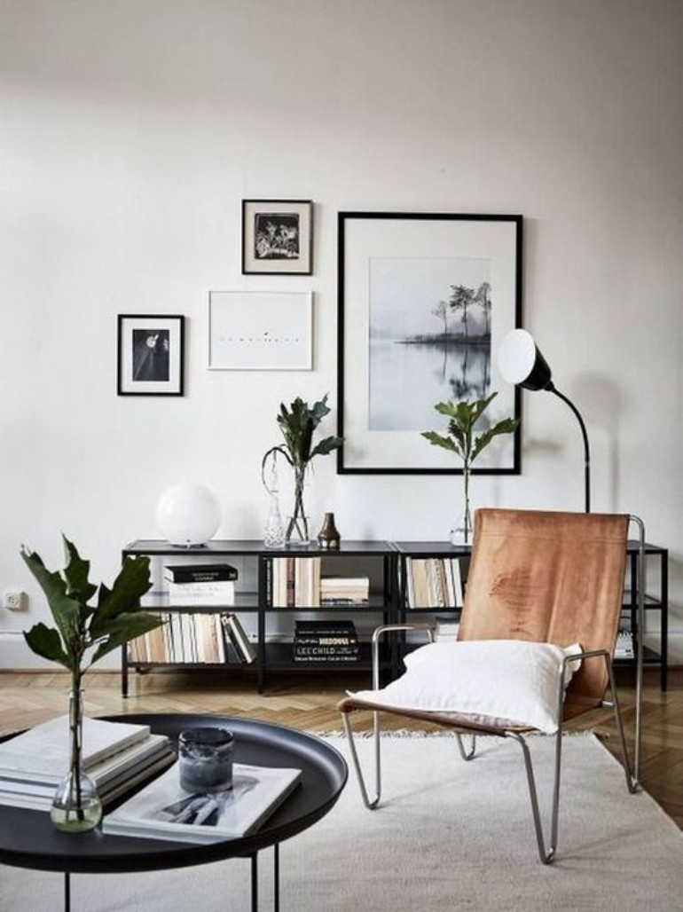 Minimalist Living Room Designs To Inspire The Muse Inside You minimalist living room Minimalist Living Room Designs To Inspire The Muse Inside You Minimalist Living Room Designs To Inspire The Muse Inside You 6