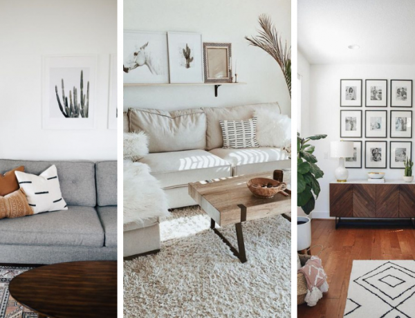 Minimalist Living Room Designs To Inspire The Muse Inside You_feat minimalist living room Minimalist Living Room Designs To Inspire The Muse Inside You Minimalist Living Room Designs To Inspire The Muse Inside You feat 600x460