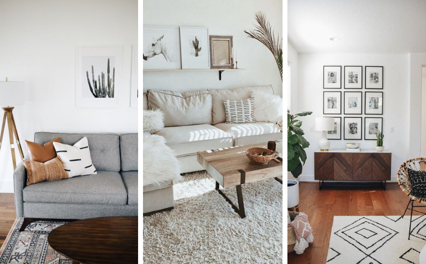Minimalist Living Room Designs To Inspire The Muse Inside You_feat