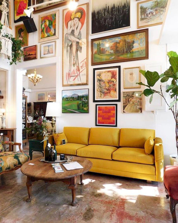5 Living Room Designs F A Lover Of Vintage Design 1 living room designs 5 Living Room Designs F/ A Lover Of Vintage Design 5 Living Room Designs F A Lover Of Vintage Design 1