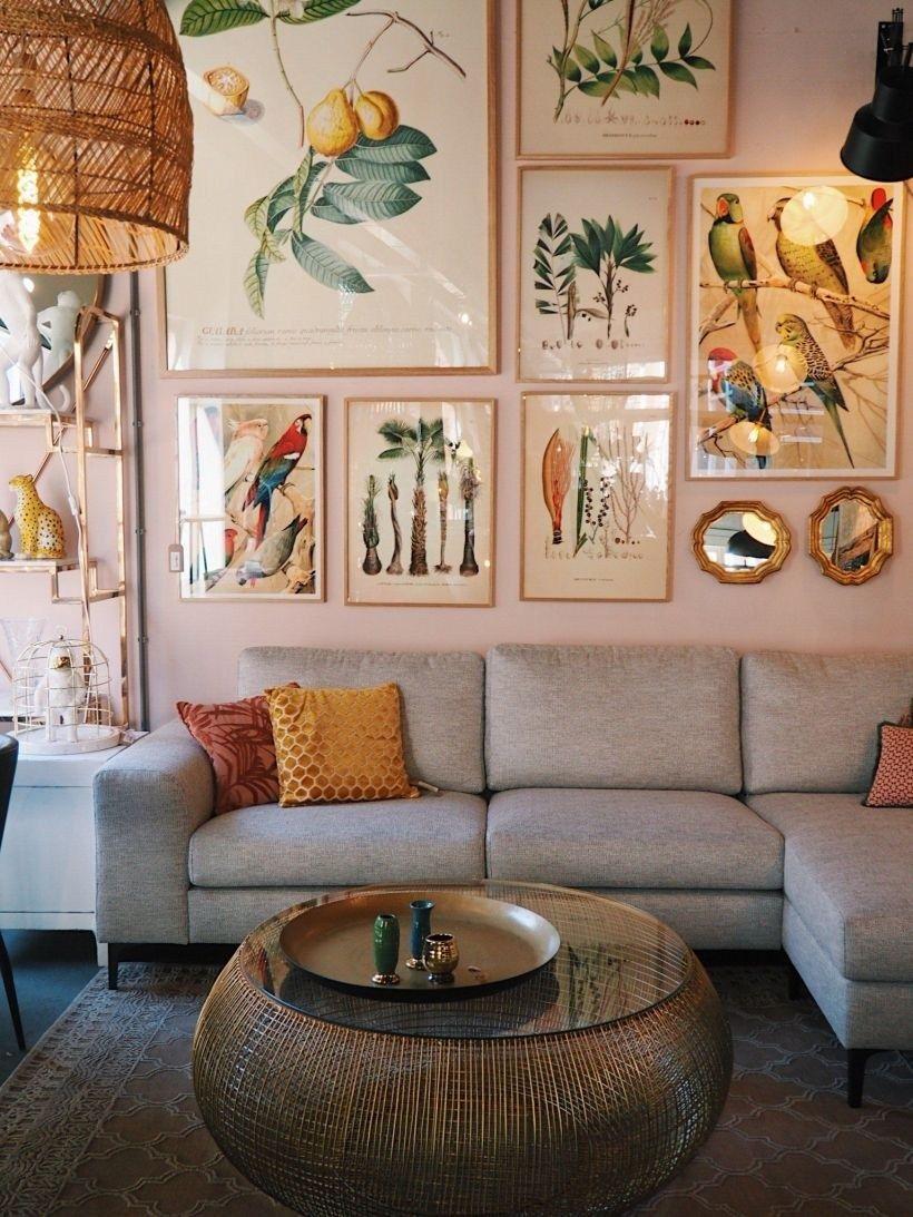 5 Living Room Designs F A Lover Of Vintage Design 1 living room designs 5 Living Room Designs F/ A Lover Of Vintage Design 5 Living Room Designs F A Lover Of Vintage Design 2