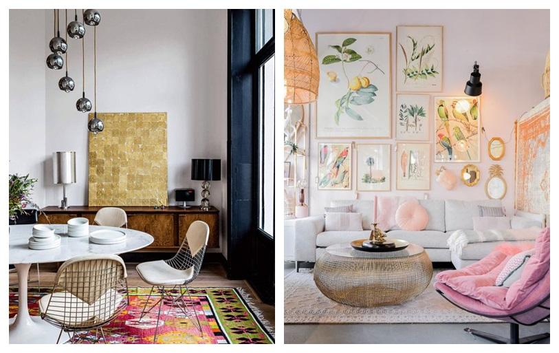 5 Living Room Designs F A Lover Of Vintage Design 1 living room designs 5 Living Room Designs F/ A Lover Of Vintage Design 5 Living Room Designs F A Lover Of Vintage Design 3