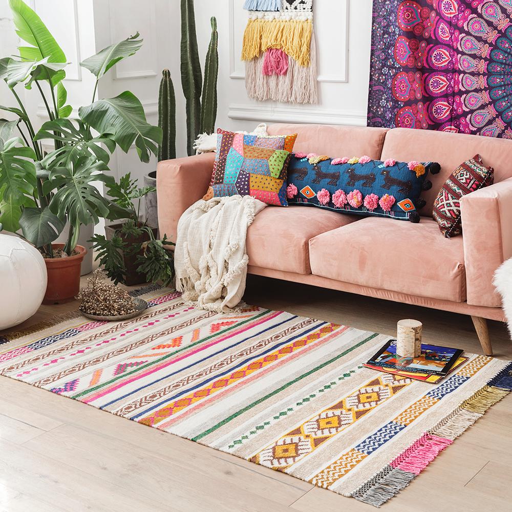 5 Living Room Designs F A Lover Of Vintage Design 1 living room designs 5 Living Room Designs F/ A Lover Of Vintage Design 5 Living Room Designs F A Lover Of Vintage Design 5