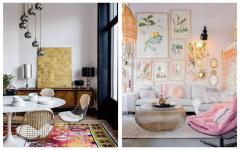 5 Living Room Designs F_ A Lover Of Vintage Design living room designs 5 Living Room Designs F/ A Lover Of Vintage Design 5 Living Room Designs F  A Lover Of Vintage Design 240x150