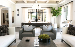 Celebrity Living Rooms You'll Want To Copy Right Now celebrity living rooms Celebrity Living Rooms You'll Want To Copy Right Now Celebrity Living Rooms Youll Want To Copy Right Now feat 240x150