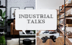 Here's What You Need To Know An Industrial Living Room industrial living room Here's What You Need To Know An Industrial Living Room Here   s What You Need To Know An Industrial Living Room 240x150