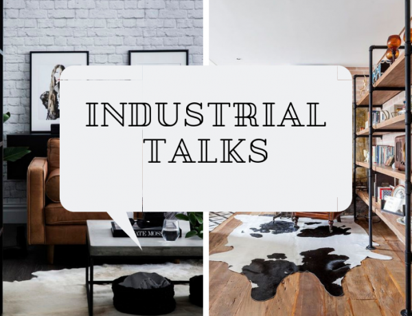Here's What You Need To Know An Industrial Living Room industrial living room Here's What You Need To Know An Industrial Living Room Here   s What You Need To Know An Industrial Living Room 600x460