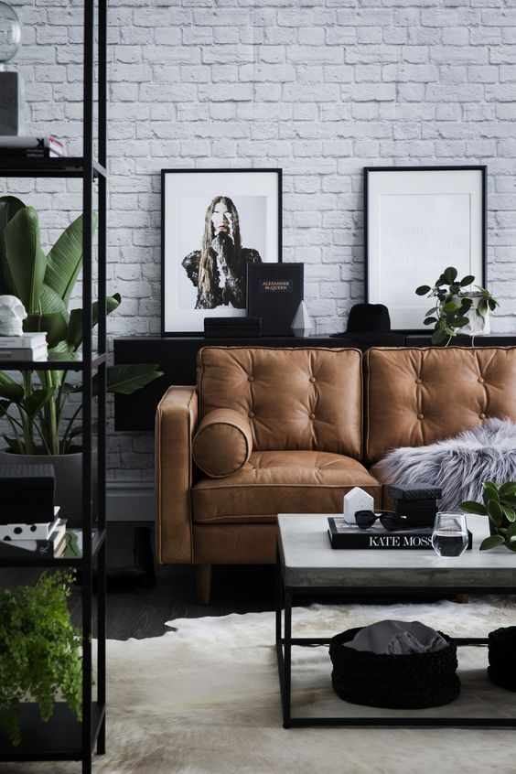Here's What You Need To Know An Industrial Living Room 1 industrial living room Here's What You Need To Know About An Industrial Living Room Heres What You Need To Know An Industrial Living Room 1