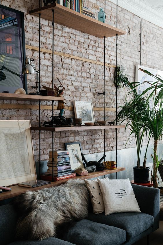 Here's What You Need To Know An Industrial Living Room 1 industrial living room Here's What You Need To Know About An Industrial Living Room Heres What You Need To Know An Industrial Living Room 2