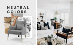 Moodboards Trends_ Neutral Colors In Home Decor_feat