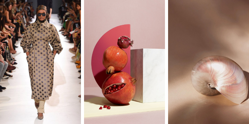 Moodboards Trends_ Rounded Shapes In Design_3
