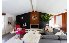 A Mid-Century Living Room In Kansas That Take Us Back In Time - feature image mid-century living room A Mid-Century Living Room In Kansas That Take Us Back In Time A Mid Century Living Room In Kansas That Take Us Back In Time feature image 1 240x150