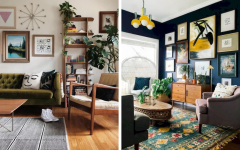 How To Get The Perfect Mid-Century Living Room_feat mid-century living room How To Get The Perfect Mid-Century Living Room How To Get The Perfect Mid Century Living Room feat 240x150