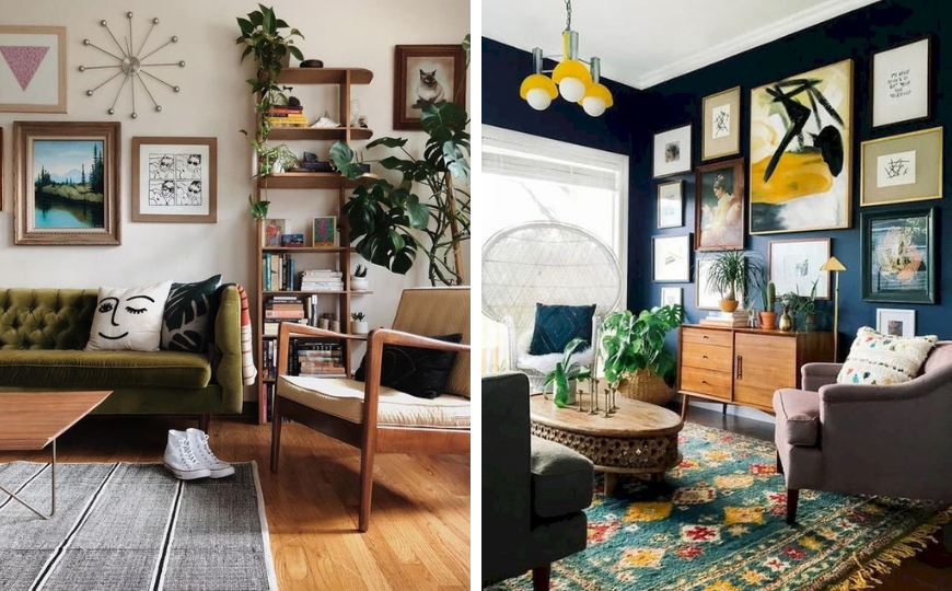 How To Get The Perfect Mid-Century Living Room_feat mid-century living room How To Get The Perfect Mid-Century Living Room How To Get The Perfect Mid Century Living Room feat