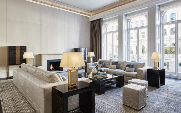 The Best Luxury Interior Design Projects With Stunning Living Rooms_1 luxury interior design projects The Best Luxury Interior Design Projects With Stunning Living Rooms The Best Luxury Interior Design Projects With Stunning Living Rooms 1