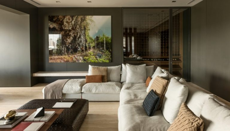 luxury interior design projects The Best Luxury Interior Design Projects With Stunning Living Rooms The Best Luxury Interior Design Projects With Stunning Living Rooms 3