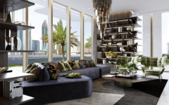 The Best Luxury Interior Design Projects With Stunning Living Rooms_feat luxury interior design projects The Best Luxury Interior Design Projects With Stunning Living Rooms The Best Luxury Interior Design Projects With Stunning Living Rooms feat 240x150