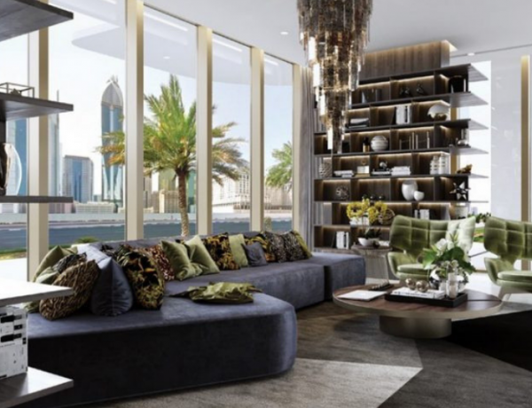 The Best Luxury Interior Design Projects With Stunning Living Rooms_feat luxury interior design projects The Best Luxury Interior Design Projects With Stunning Living Rooms The Best Luxury Interior Design Projects With Stunning Living Rooms feat 600x460