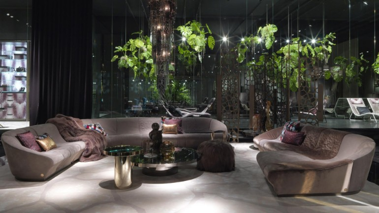 The Italian Luxury Brands That Will Be Present At Salone Del Mobile_1 salone del mobile The Italian Luxury Brands That Will Be Present At Salone Del Mobile The Italian Luxury Brands That Will Be Present At Salone Del Mobile 1