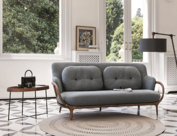 The Italian Luxury Brands That Will Be Present At Salone Del Mobile_feat salone del mobile The Italian Luxury Brands That Will Be Present At Salone Del Mobile The Italian Luxury Brands That Will Be Present At Salone Del Mobile feat 600x460