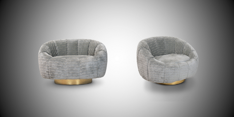 The Mid-Century Armchairs That Will Take Over iSaloni 2019!_2The Mid-Century Armchairs That Will Take Over iSaloni 2019!_2