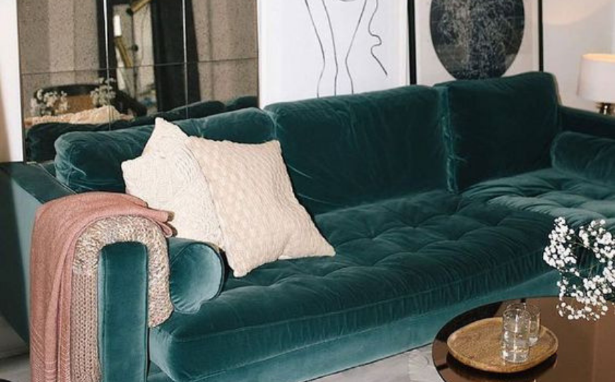 Living Room Ideas Design ohne Titel 10 870x540