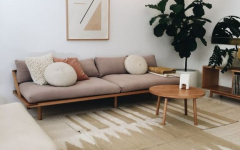 Here's Why Neutral Living Rooms Will Never Go Out Of Style neutral living rooms Here's Why Neutral Living Rooms Will Never Go Out Of Style Design ohne Titel 4 240x150