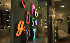Euroluce 2019: The Lighting Exhibitors You Should Check Out euroluce 2019 Euroluce 2019: The Lighting Exhibitors You Should Check Out Design ohne Titel 8 240x150