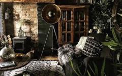 embrace the magic of dark living rooms dark living room Embrace The Magic Of Dark Living Rooms Design ohne Titel 9 240x150