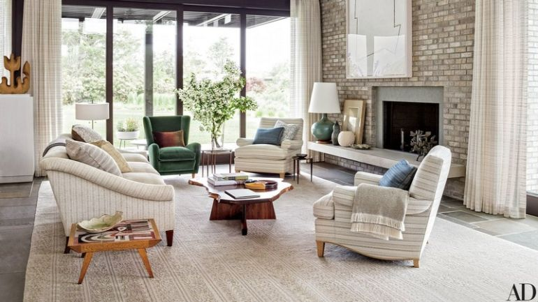Interior Design Trends This Year By The Best Luxury Brands interior design trends Interior Design Trends This Year By The Best Luxury Brands Interior Design Trends This Year By The Best Luxury Brands 1