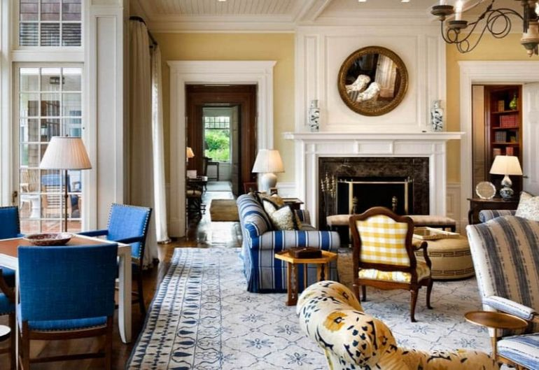 Interior Design Trends This Year By The Best Luxury Brands_2 interior design trends Interior Design Trends This Year By The Best Luxury Brands Interior Design Trends This Year By The Best Luxury Brands 2