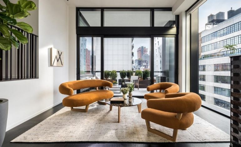 Interior Design Trends This Year By The Best Luxury Brands_3 interior design trends Interior Design Trends This Year By The Best Luxury Brands Interior Design Trends This Year By The Best Luxury Brands 3