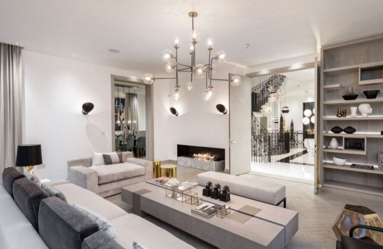 Interior Design Trends This Year By The Best Luxury Brands_6 interior design trends Interior Design Trends This Year By The Best Luxury Brands Interior Design Trends This Year By The Best Luxury Brands 6