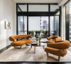 Interior Design Trends This Year By The Best Luxury Brands_feat interior design trends Interior Design Trends This Year By The Best Luxury Brands Interior Design Trends This Year By The Best Luxury Brands feat 100x90