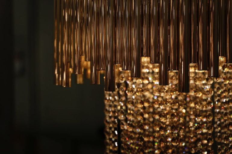 The Lighting Exhibitors You Should Check Out euroluce 2019 Euroluce 2019: The Lighting Exhibitors You Should Check Out TOP 4 Lighting Exhibitors To See At Salone Del Mobile 2019 13 1