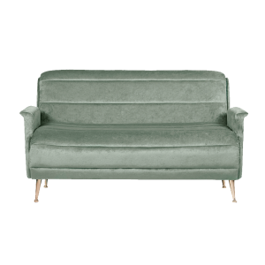 Velvet Furniture- The Smooth Dream of Every Interior velvet furniture Velvet Furniture: The Smooth Dream of Every Interior bardot sofa 1 300x300