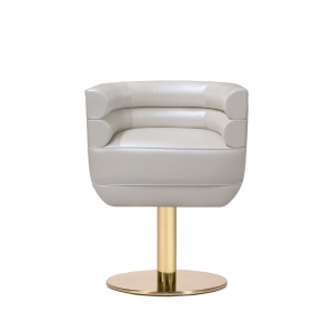 A Chic Living Room In Creamy Whites That Will Be Your Inspiration Today chic living room A Chic Living Room In Creamy Whites That Will Be Your Inspiration Today loren dining chair 1 300x300