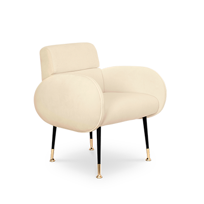 A Chic Living Room In Creamy Whites That Will Be Your Inspiration Today chic living room A Chic Living Room In Creamy Whites That Will Be Your Inspiration Today marco dining chair