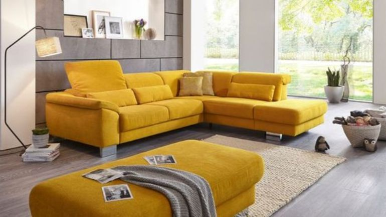 all-rounder sofas All-Rounder Sofas That Will Not Only Convince Yourself 1ebba2b50b7afa8299f4b7baaf0b5ffe 1