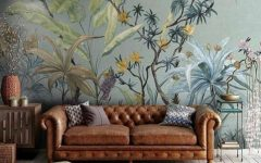 Floral Wallpapers For A Summer Living Room Decor floral wallpapers Floral Wallpapers For A Summer Living Room Decor 7d0dee749aeaa7a1fdd6dc07553c4621 1 240x150