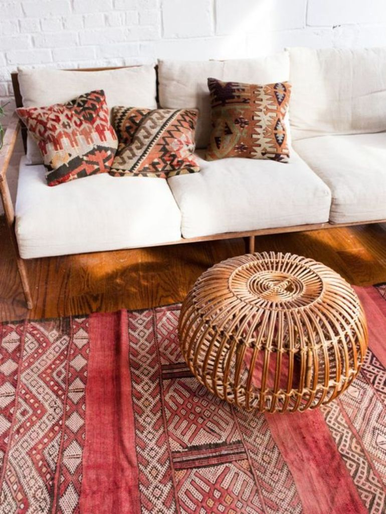Moroccan Design That Will Bring A Variety Of Nuances In Your Living Ro moroccan design Moroccan Design That Will Bring A Variety Of Nuances In Your Living Room 82aaf401f831558259c44d5cff76cbb3 1