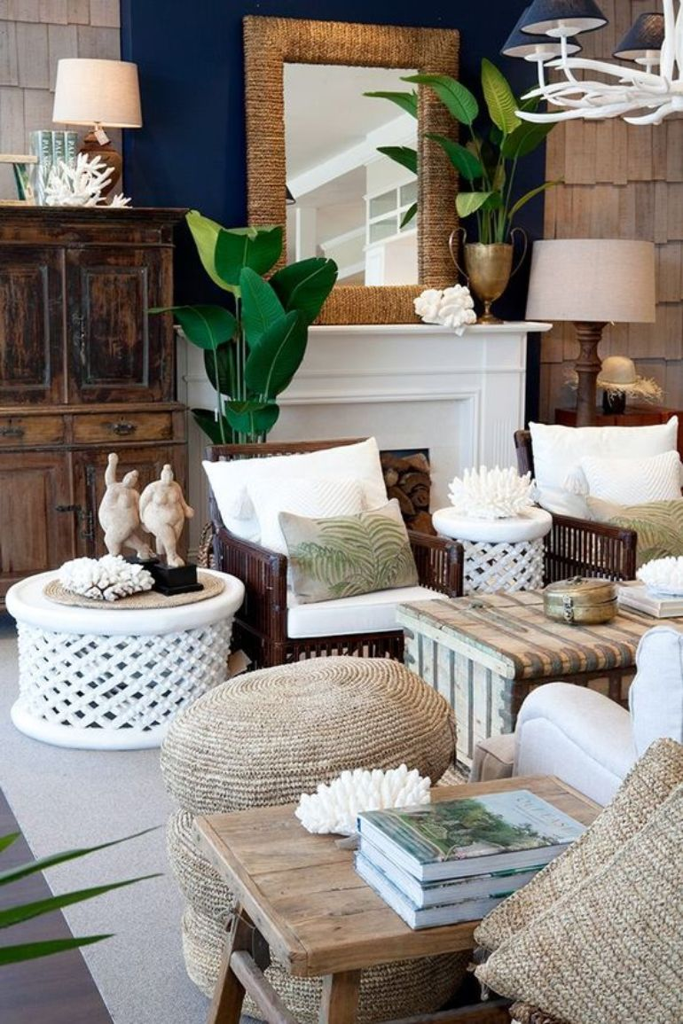 beach living room Pick your favorite Beach Living Room And Enjoy Your All Year Vacation 974d98d6e91800f26c378ef38159e56f 1